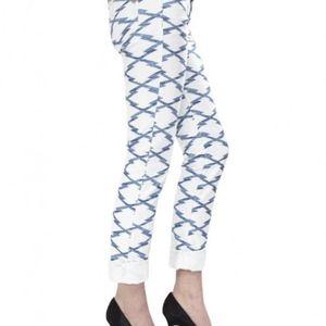 🎊2XHP🎊Isabel Marant Etoile jeans